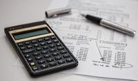Comment calculer les indemnités de licenciement ? Votre Avocat à Bobigny répond.