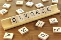 Comment divorcer à l'amiable ? Votre Avocat à Bobigny vous répond