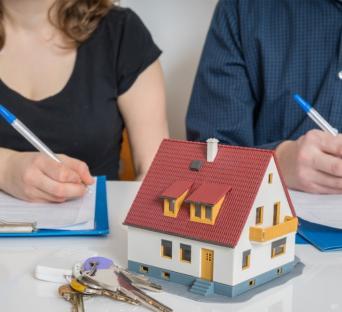 Avocat contentieux immobilier Bobigny