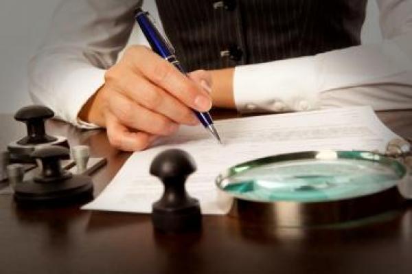 Consultation avocat Bobigny